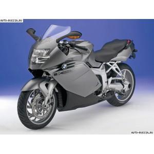 K 1200 S/K 1300 S (5)