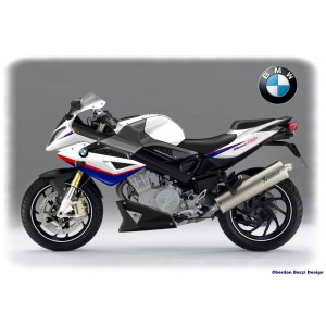 F 800 RS (5)