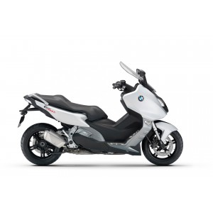 C 600 sport/C 650 sport  (5)