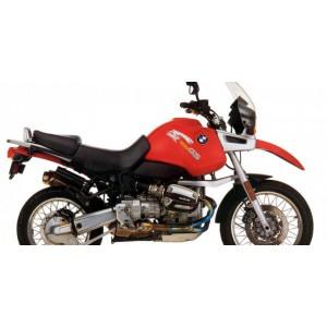 R 1100 GS (5)