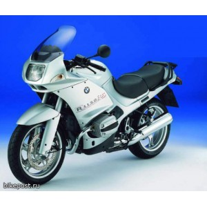 R 1150 RS (4)