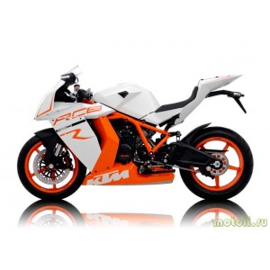 RC8R (4)