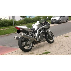 SV 1000 (6)