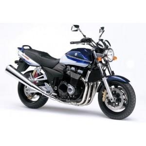GSX 1400 (5)