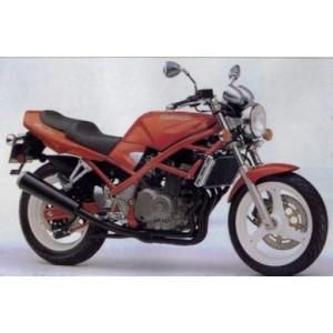 GSF 400 (5)